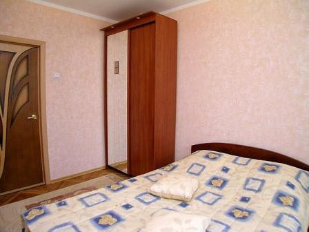 Квартиры посуточно в СанктПетербурге недорого и без