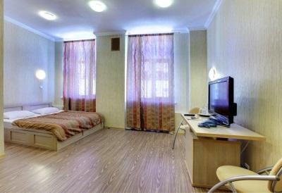 НаЧасру апартаменты и квартиры в СанктПетербурге на час