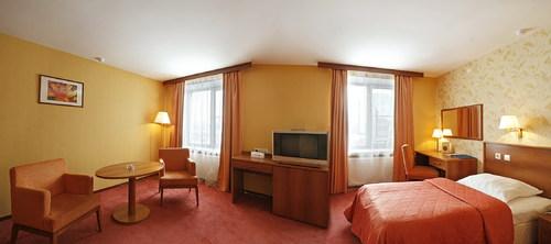 санкт-петербург гостиница выборгская фото