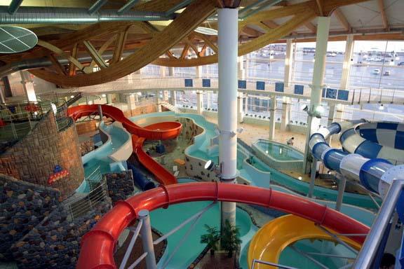 санкт петербург гостиница прибалтийская фото